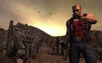 Free Duke Nukem Forever Wallpaper