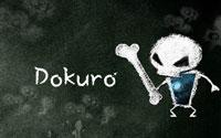 Free Dokuro Wallpaper
