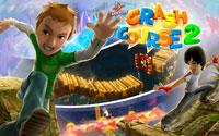 Free Doritos Crash Course 2 Wallpaper