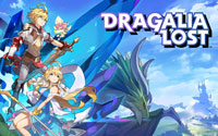 Free Dragalia Lost Wallpaper