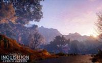 Free Dragon Age: Inquisition Wallpaper