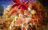 Free Dragon Ball Z: Battle Of Z Wallpaper