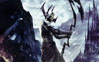 Free Dungeons & Dragons: Dragonshard Wallpaper