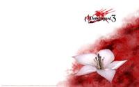 Free Drakengard 3 Wallpaper