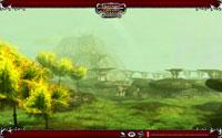 Free Dungeons & Dragons Online Wallpaper