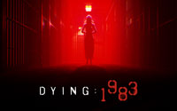 Free DYING: 1983 Wallpaper