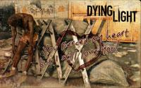 Free Dying Light Wallpaper