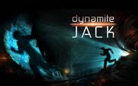 Free Dynamite Jack Wallpaper