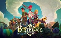 Free Earthlock: Festival of Magic Wallpaper