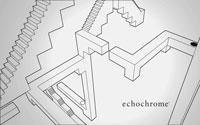 Free Echochrome Wallpaper