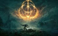 Free Elden Ring Wallpaper