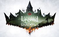 Free Endless Legend Wallpaper