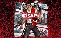 Free Escape Dead Island Wallpaper