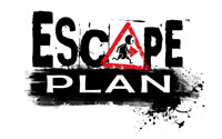 Free Escape Plan Wallpaper