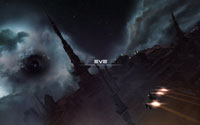 Free EVE Online Wallpaper