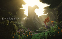 Free Everwild Wallpaper