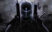 Free E.Y.E: Divine Cybermancy Wallpaper