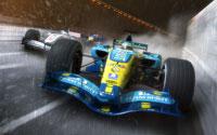 Free Formula One Championship Edition Wallpaper