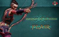 Free Fable Legends Wallpaper