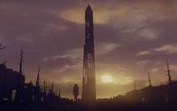 Free Fallout 3 Wallpaper
