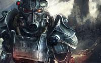 Free Fallout 4 Wallpaper