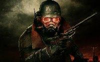Free Fallout: New Vegas Wallpaper
