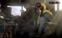 Free Far Cry 4 Wallpaper