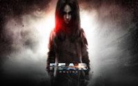 Free F.E.A.R Online Wallpaper