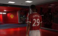 Free FIFA 17 Wallpaper