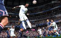 FIFA 22 Wallpaper