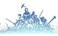 Free Final Fantasy XI Wallpaper