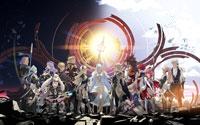 Free Fire Emblem Fates Wallpaper