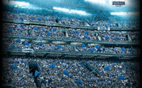 Free Football Manager 2011 Wallpaper
