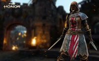 Free For Honor Wallpaper