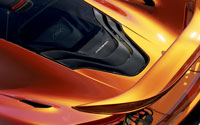 Free Forza Motorsport 6: Apex Wallpaper