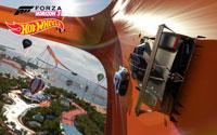 Free Forza Horizon 3 Wallpaper