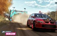Free Forza Horizon Wallpaper
