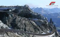 Free Forza Motorsport 4 Wallpaper
