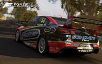 Free Forza Motorsport 6 Wallpaper