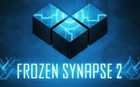 Free Frozen Synapse 2 Wallpaper