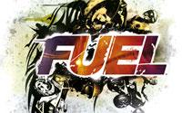 Free Fuel Wallpaper