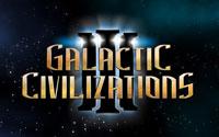 Free Galactic Civilizations III Wallpaper