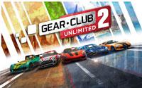 Free Gear.Club Unlimited 2 Wallpaper