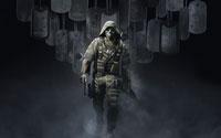 Free Ghost Recon Breakpoint Wallpaper
