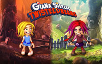 Free Giana Sisters: Twisted Dreams Wallpaper