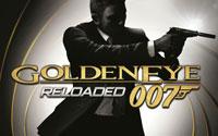 Free GoldenEye 007 : Reloaded Wallpaper