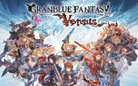 Free Granblue Fantasy Versus Wallpaper