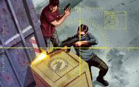Free Grand Theft Auto V Wallpaper