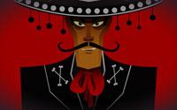 Free Guacamelee Wallpaper