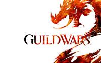 Free Guild Wars 2 Wallpaper